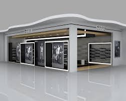 Home Design Store by Exterior Store Design Gkdes Com