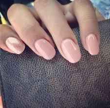 the 25 best light pink nails ideas on pinterest light pink nail