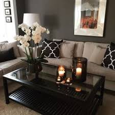 help me decorate my living room 12 brilliant living room decor ideas brilliant living room