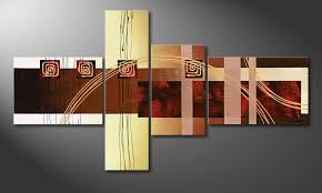 tableau deco pour bureau toile design pas cher maison design wiblia com avec tableau design