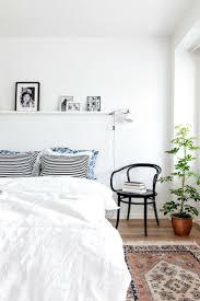 Schlafzimmerm El Ideen Die Besten 25 Leoparden Schlafzimmer Ideen Auf Pinterest