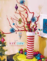 Centerpiece Vases Cheap Best 25 Christmas Vases Ideas On Pinterest Diy Christmas Vases