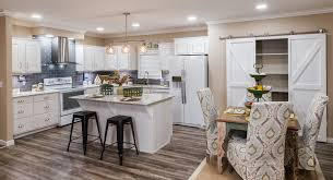 Solitaire Mobile Homes Floor Plans Freedom Homes Of Lufkin Tx Mobile Modular U0026 Manufactured Homes