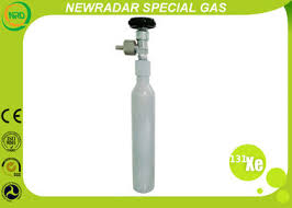 xenon arc l supplier isotopic gases on sales quality isotopic gases supplier