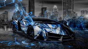 lamborghini veneno description lamborghini veneno wallpaper blue 47 with lamborghini veneno