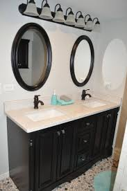 113 best bathroom ideas images on pinterest home room and