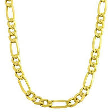 14k Solid White Gold 1 5 Mm Round Cable Chain Necklace 16 Quot Mens 14k Solid Gold Chain Zeppy Io
