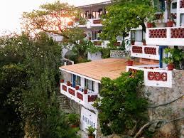 hotel mirador acapulco mexico booking com