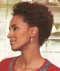 images of hairstyles for short thin africian americian hair short hairstyles natural short hairstyles for black hair african