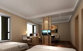Desk Hotel Hotel Room Tv Wall And Desk Ideas Download 3d House