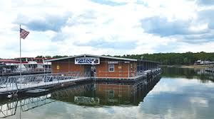 table rock lake bass boat rentals new website table rock lake pontoon rentals