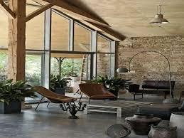 Modern Rustic Living Room Ideas Modern Country Living Rooms Industrial Modern Rustic Living Room