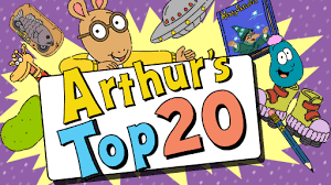 arthur s thanksgiving book arthur pbs kids