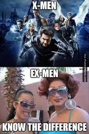 Funny Men Memes - x men funny funny pics pinterest funny memes funny pics and
