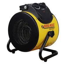 Comfort Temp Delonghi Wheels Electric Heaters Space Heaters The Home Depot