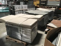 used medical exam tables used midmark exam tables office furniture warehouse