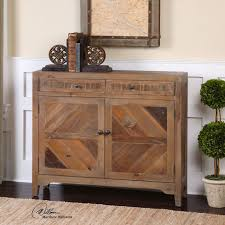 White Foyer Table Furniture White Oak Console Table Reclaimed Wood Sofa Table