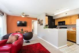 Interior Designer Roanoke Va Sunscape Apartments Roanoke Va Apartment Finder
