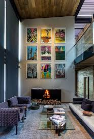 853 best interior design images on pinterest architecture home home interior design how to decor tall vertical space
