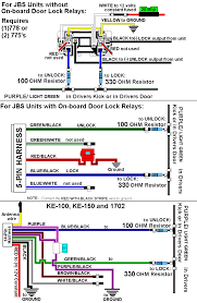 jeep yj radio wiring diagram wiring diagram byblank