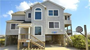161 the gathering place beach rentals outer banks obx vacation