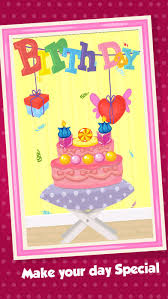 love cake maker kids cooking u0026 event decorating game on the app