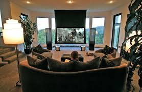 livingroom theatre living room theater luxury living room theater living room