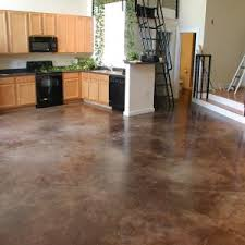 flooring amazing epoxy flooring images for home decor ideas