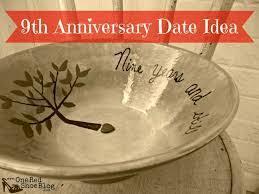 10 year wedding anniversary gift ideas for him wedding anniversary gifts for him paper canvas 10 year