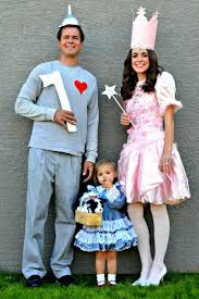 family costumes halloween 71 best images about twins halloween on pinterest halloween