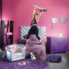 chambre de fille 14 ans la tout nouvelle collection junior de maison du espaces à rêver