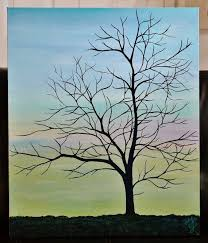 paintings of trees search paintings of trees