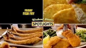 golden corral tv commercial weekend dinner spotlight ispot tv
