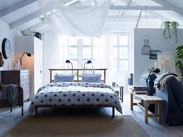 bedroom cozy bedroom ideas large bed leather bench lienar