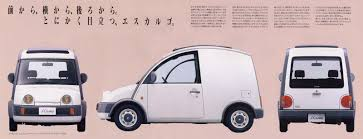 nissan cargo van black nissan s cargo 1988 car design news