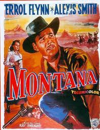 Film De Cowboy Gratuit   errol flynn montana errol flynn site de téléchargement gratuit