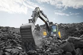 operator safety productivity focus of volvo ce u0027s crawler