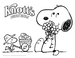 snoopy halloween coloring pages november coloring page religious clip art google search free