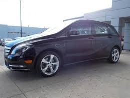 mercedes oakville service certified pre owned mercedes in canada mercedes of