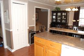Kitchen Cabinets Nova Scotia 150 Watson Lane North Kentville Nova Scotia B4n 5b4 Mackay