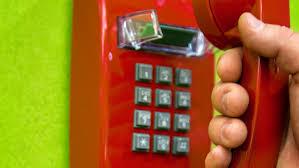Directv San Antonio Texas Top 3 Best San Antonio Tx Phone Companies Angie U0027s List