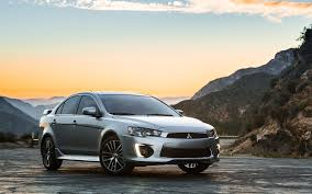 2017 mitsubishi lancer es price engine full technical