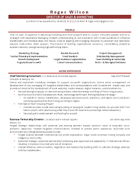 Example Resume Pdf by 931489794049 Strong Verbs For Resume Pdf Resume Creator Online