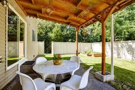 best patio designs for ideas front porch and images on mesmerizing