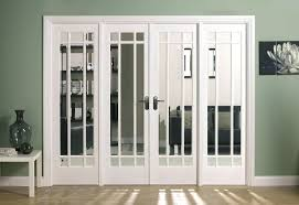 glass room divider dividers india price stained screen u2013 kattenbroek