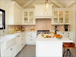 kitchen white kitchen appliances country style kitchen country