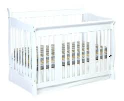 Buying Crib Mattress Home Best Baby Cribs Review Standard Crib Mattress Size Cm Buying