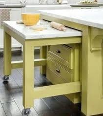 billot de cuisine pas cher billot de cuisine pas cher billot de cuisine en bois pas cher
