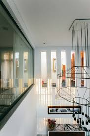 courtyard house abin design studio architecture lab