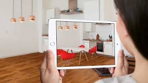 11 is the home design and decor app legit 28 balloon